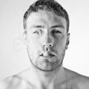 David Pher - September 2012 /// Promo Mix /// VIVa MUSiC Agency