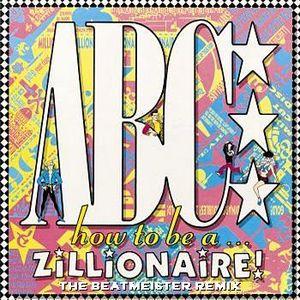 ABC Megamix - A to Z