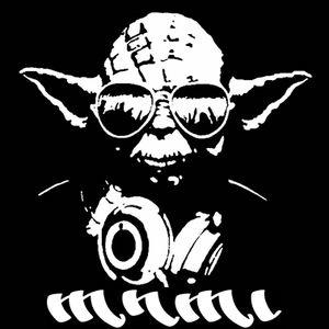 Dj.M@zsi Presents MNML Mix vol9.