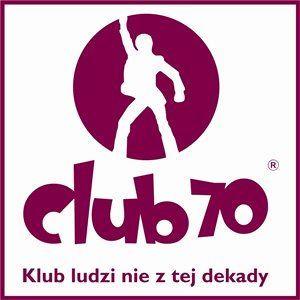 DJ AKF - Retro Mix Live @ Club70 Sopot 2011