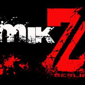 Italoboyz  @ New Year Eve,M.I.K.Z (Berlin,DE) (31-12-2012)
