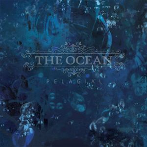 Interview with Robin Staps of The Ocean