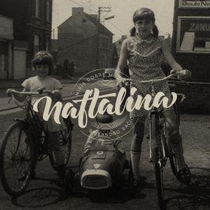 NAFTALINA - 305. emisija
