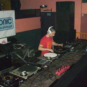 Dj Slanka 2008 ( Old School Set )