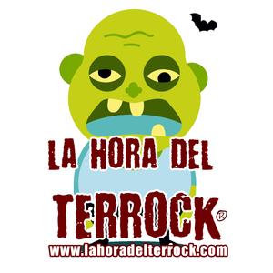 LA HORA DEL TERROCK - CAPÍTULO 114