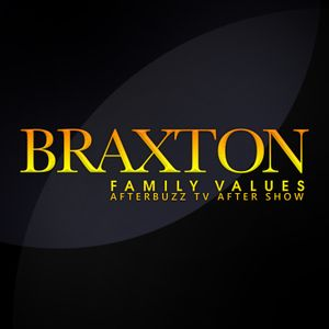 Braxton Family Values S:5 | Oh You Tried It! E:5 | AfterBuzz TV AfterShow