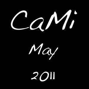 CaMi May 2011