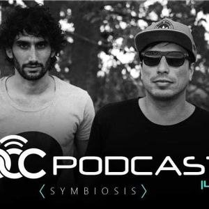 OCC Podcast #146 (SYMBIOSIS)