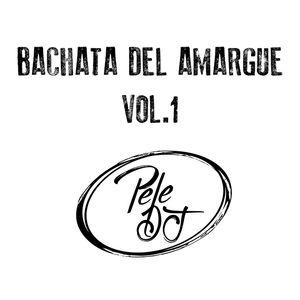 Bachata Amargue Vol.1
