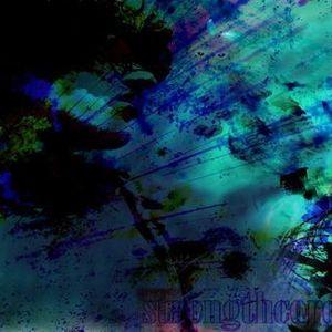 Strengthcore - Enter The High Tech 2012