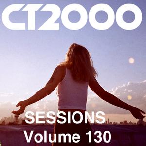Sessions Volume 130