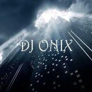 Dj onix - Recordando Grandes Temas vol11