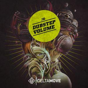 The Dubstep Volume