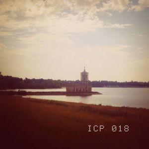 Irregular Crates Podcast 018