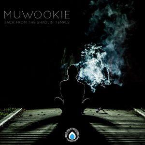 muwookie BFST MIX 002 040819