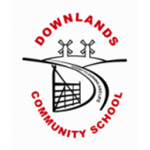 Downlands Community School Work Experience: Radio Shows and Cover