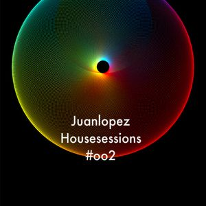 Housesessions// #002