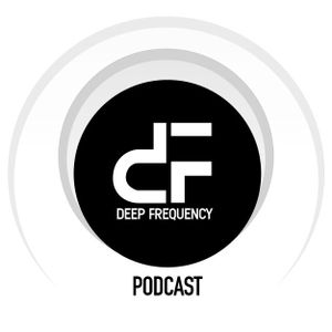Deep Frequency September 2011 Podcast