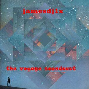 the voyage soundcast series