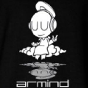 Trance For You Mind ((((( 11 ))))) By String Theory