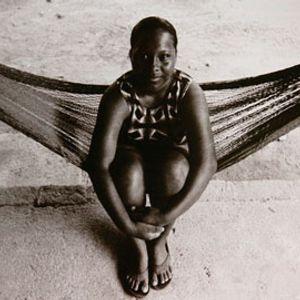 Afromestizos de la Costa de Oaxaca