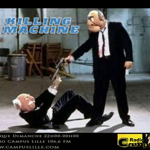 killingmachine-14-01-2018
