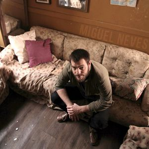 EP25: Miguel Neves e uma história de vício