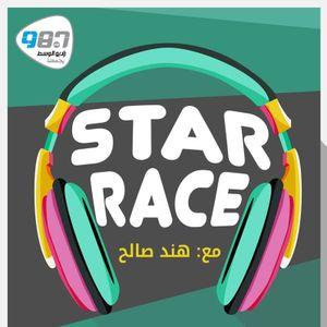STAR - RACE - 12 - 07 - 2016