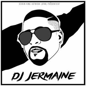R&B & Soul mixtape summer16 DJ Jermaine.