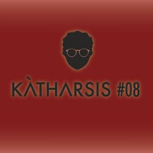 Khátarsis [Episode#8] [Special La Comarca Underground Set]