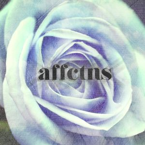 Affctns - Introducing mixtape