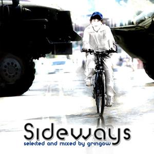 Podcast #13: Sideways