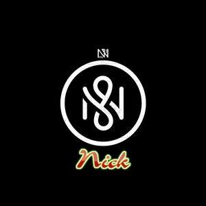27.07.2018-Manyao Request Mix 2018 - Nick Mix 2018
