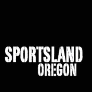 Sportsland, Oregon 2016 - Episode 24