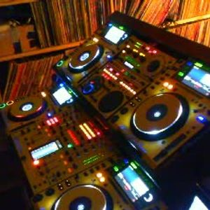 The After Work House Party with DJMIKELOVER on UGHTV Fri, 28 Nov 2014