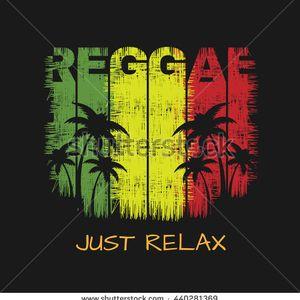 Everything is Better In Reggae