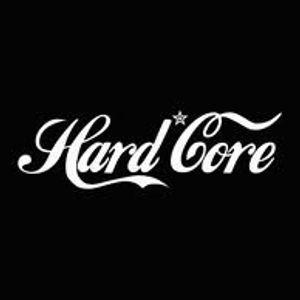 6 Towns Radio Uk Hardcore Guest Mix 14.7.2012