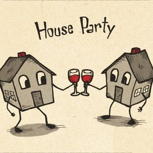 Kriss rolo the house classics pt 2 2hr house party for House classics vinyl