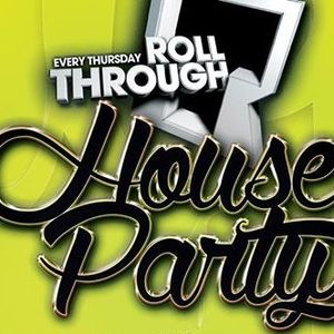 Roll Through Techhouse Promo By Georgeboy