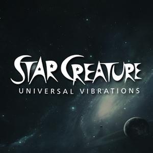 Star Creature Radio • Boogie Munsters • 06-02-2016