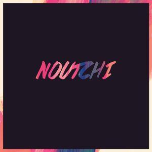 NOUTCHI/ set / preview