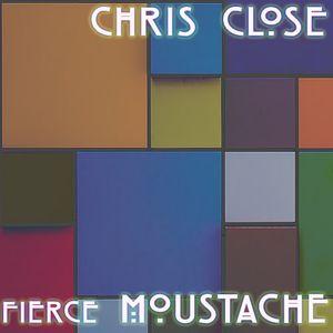 Fierce Moustache