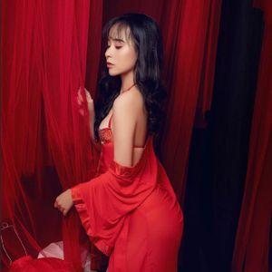 Việt Mix 2019 - Hãy Trao Cho Anh & Đau Để Trưởng Thành ( Full Vocal Nữ ) - Made In Bùi Quang