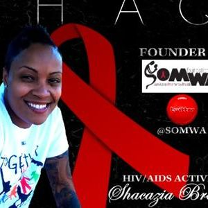 The SOMWA Foundation