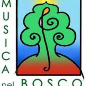 Kevin Follet @ Musica Nel Bosco pt.2