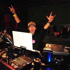 DJ BigBuda 2009.8.14 Electro Mix Set