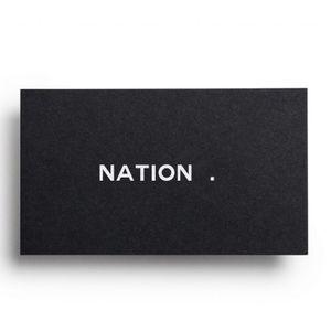Nation Of Platinum Podcast Episode 39