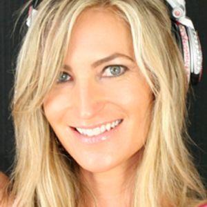 DJ KATarina Live
