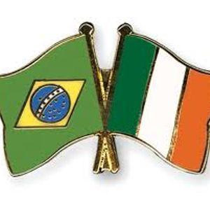 That's All Folk! - Vol. 4 (Brasil-Irlanda)