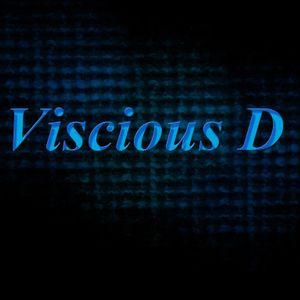 Viscious D - Viscious Summer 2012  Vol. 1